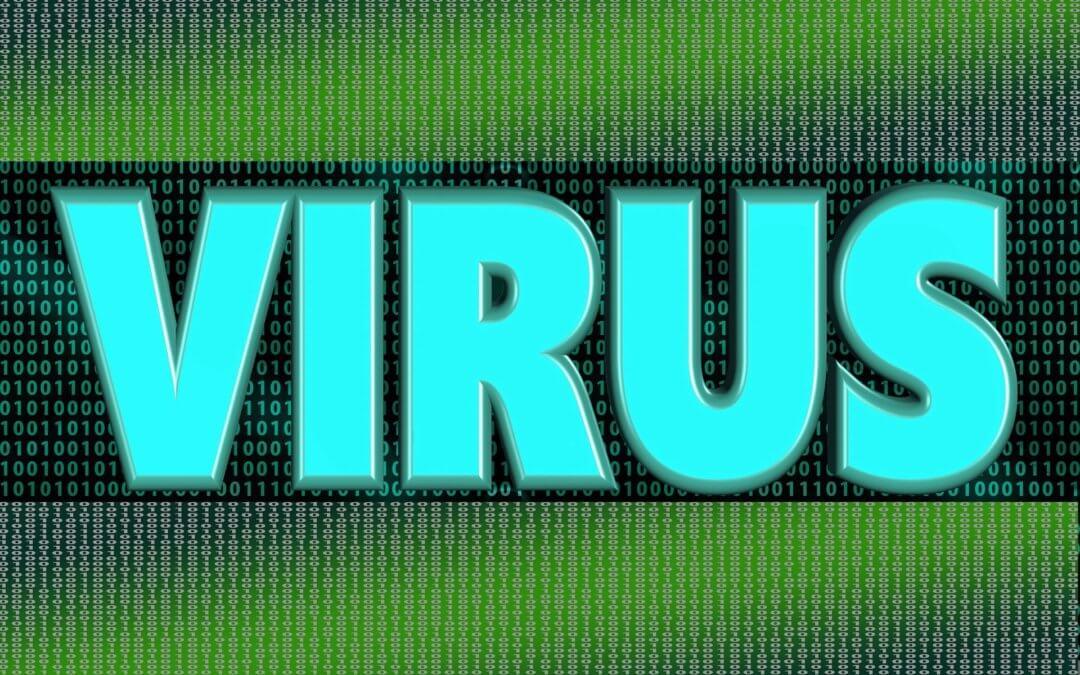 Viren, Trojaner und Co. – Wie erkenne ich die Gefahren und wie kann ich mich davor schützen?