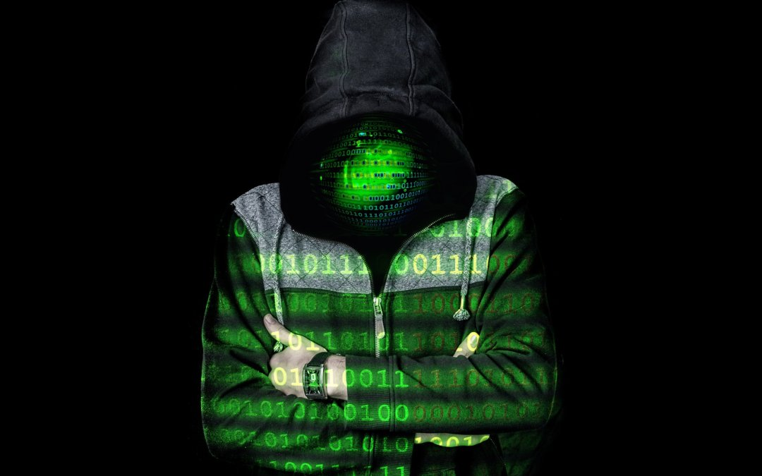 The DARKNET – Fluch oder Segen?