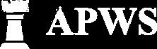 apws-logo